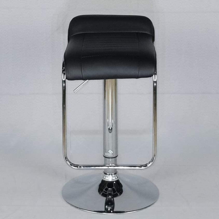 ้เก้าอี้บาร์ทรงสูง