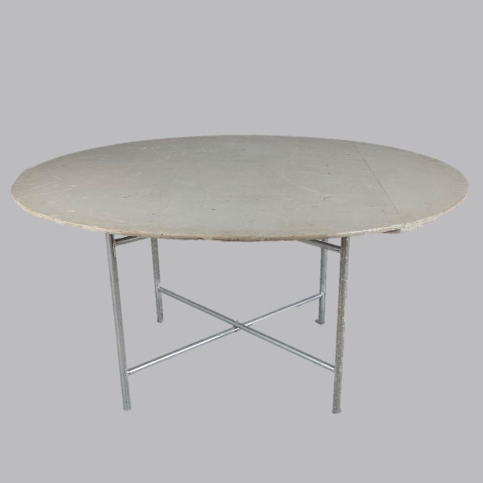 โต๊ะจีน